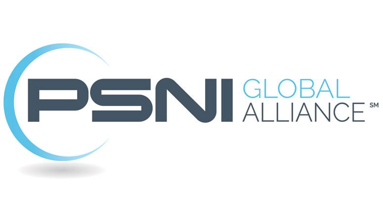 PSNI Global Alliance