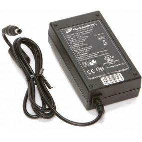 Poly Power Supply voor Poly Studio USB en Studio X50
