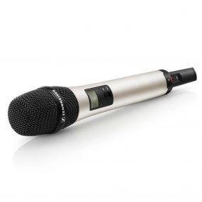 1351242913_hifi-microfoons-sennheiser-505885
