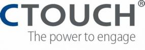 Ctouch_logo