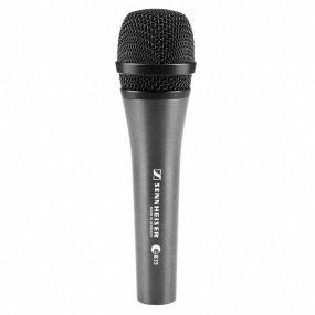 E_835_Handheld_microphone-1.jpg