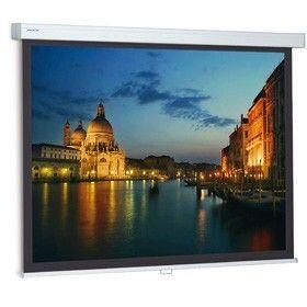 ProScreen_183x240cm_MW_43-1.jpg_2_24.jpg