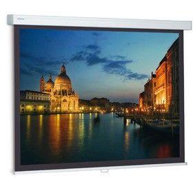 ProScreen_183x240cm_MW_43-1.jpg_2_9.jpg