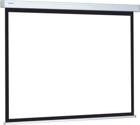 ProScreen_183x240cm_MW_43-1.jpg