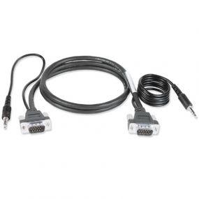 VGA__stereo_minijack_flexibele_kabel_3.jpg