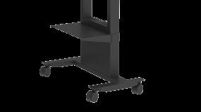 c220006-1a-func-mobile-shelf-pic-6