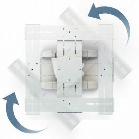 flipster-front-rotation-no-display-jpg-1080x1080-600x600