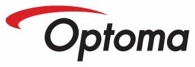 optoma-logo