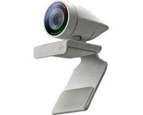 poly-studio-p5-video-camera