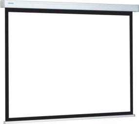 projecta-proscreen-183x240.jpg