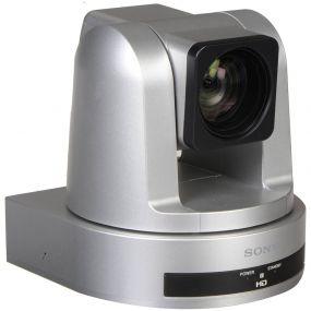 Sony SRG-120DS PTZ HD Camera op=op
